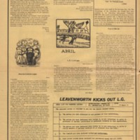 Newspaper_014_002 copy.jpg