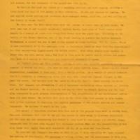 Editorial_05_001 copy.jpg