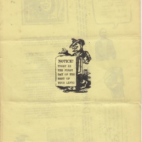 payne_leaflets_0008a.jpg