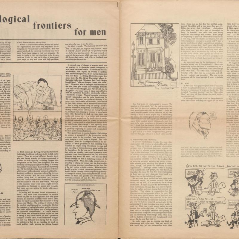 06-1973roughtimes_014_015.jpg