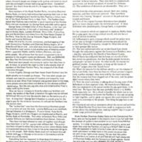 payne_booklets_0058b.jpg