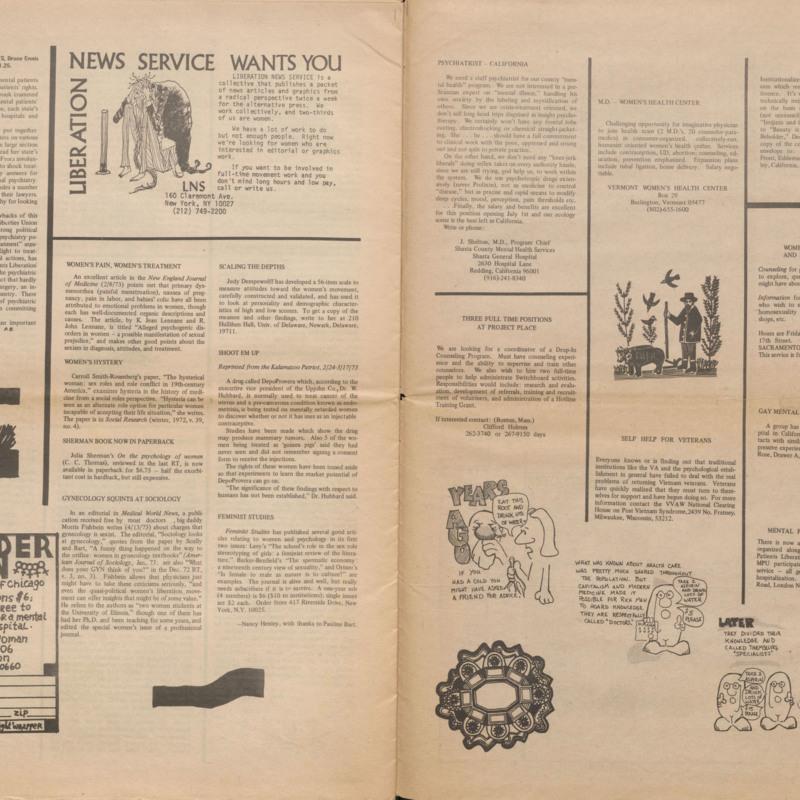 06-1973roughtimes_018_019.jpg