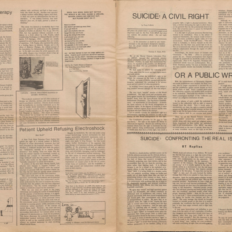 11-1972roughtimes_020_021.jpg