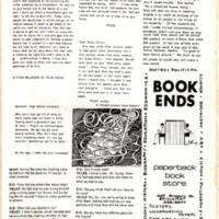 payne_booklets_0036d.jpg