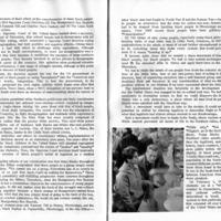 payne_booklets_0101d.jpg