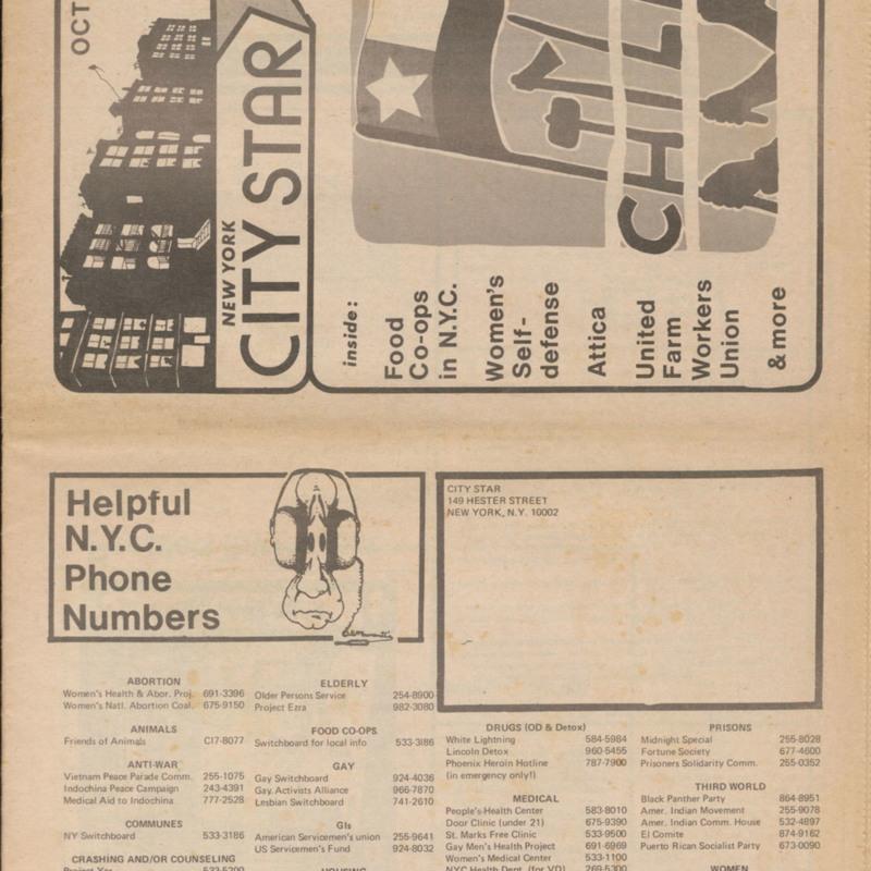 10-1973citystar_024.jpg
