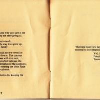 payne_booklets_0047b.jpg