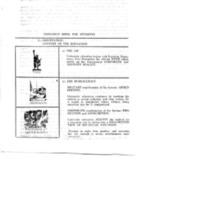 payne_booklets_0104.jpg