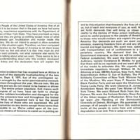 payne_booklets_0069b.jpg
