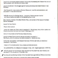 payne_leaflets_0005a.jpg