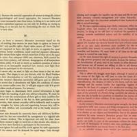 payne_booklets_0051i.jpg