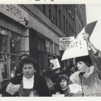 NY Anti-War Demo March 68 6.jpg