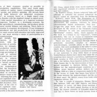 payne_booklets_0097l.jpg