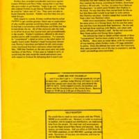 payne_leaflets_0017a.jpg