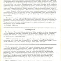 payne_booklets_0007c.jpg