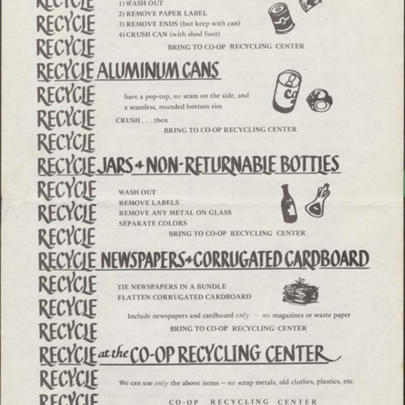 recycle_002.jpg