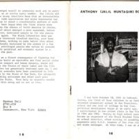 payne_booklets_0049j.jpg