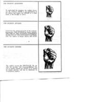 payne_booklets_0104c.jpg
