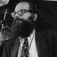 Ginsberg Chicago.jpeg