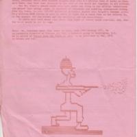 payne_booklets_0067f.jpg