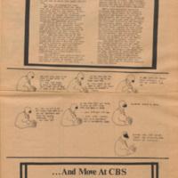 Newspaper_03_005 copy.jpg