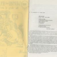 payne_booklets_0072a.jpg