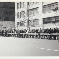 NY Anti-War Demo March 68 14.jpg