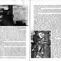 payne_booklets_0101f.jpg