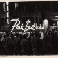 Park East Hotel w Troops.jpg