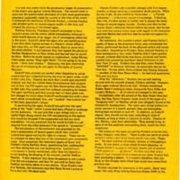 payne_leaflets_0017.jpg