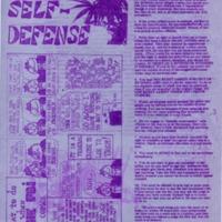 payne_booklets_0089b.jpg