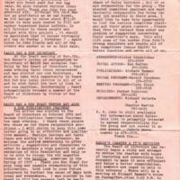 payne_booklets_0059c.jpg