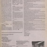 BlackPanther_Summer1991023.jpg