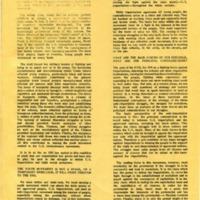 payne_booklets_0094c.jpg