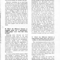 payne_booklets_0103b.jpg