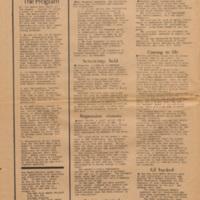 Newspaper_03_002 copy.jpg