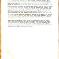 payne_booklets_0052c.jpg