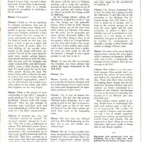 payne_booklets_0063f.jpg
