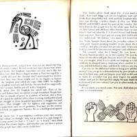 payne_booklets_0061e.jpg