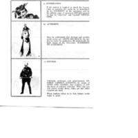 payne_booklets_0104b.jpg