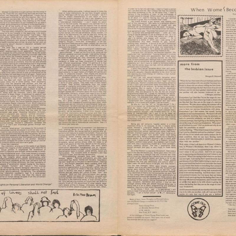 12-1974radicaltherapy_014_015.jpg
