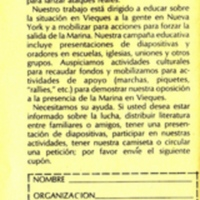 payne_booklets_0043a.jpg