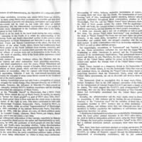 payne_booklets_0101g.jpg