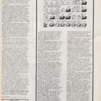 Newspaper_04_005 copy.jpg