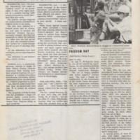 Newspaper_018_004 copy.jpg