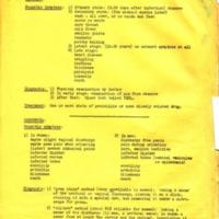 payne_booklets_0065h.jpg