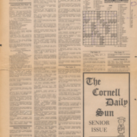 Cornell Daily 300019.jpg