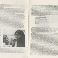 payne_booklets_0072b.jpg