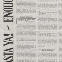 Newspaper_08_002 copy.jpg