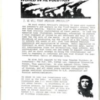 payne_booklets_0042c.jpg